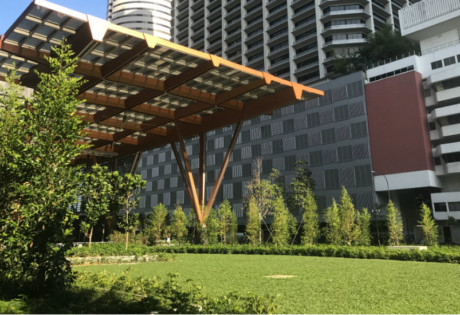 Guide to Tanjong Pagar Centre | explore this vertical city in the CBD