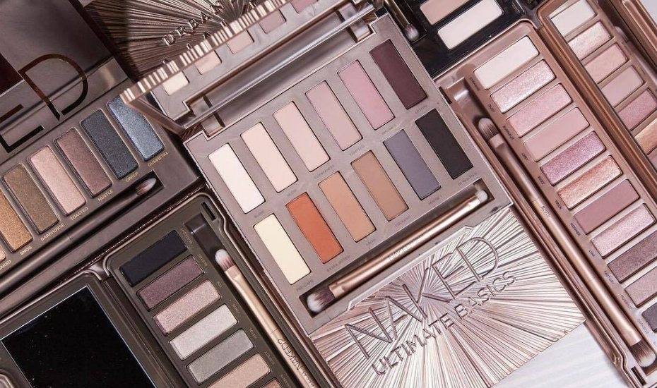 Vegan makeup in Singapore | Cruelty-free brands on our beauty radar