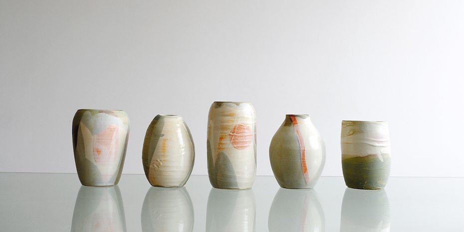 Adrienne Ceramics Singapore