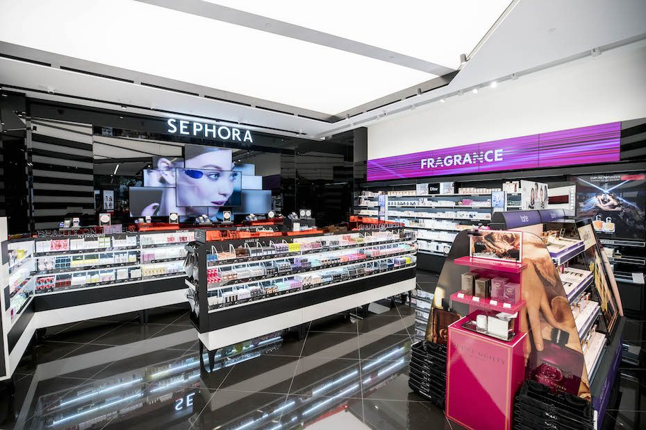 Sephora at Westgate