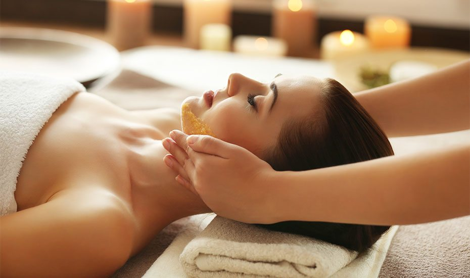 Review: This stress-busting Passage New York facial is a lifesaver