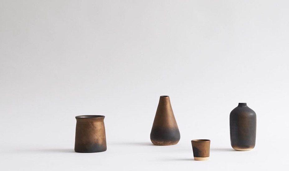 Ves.studio ceramics