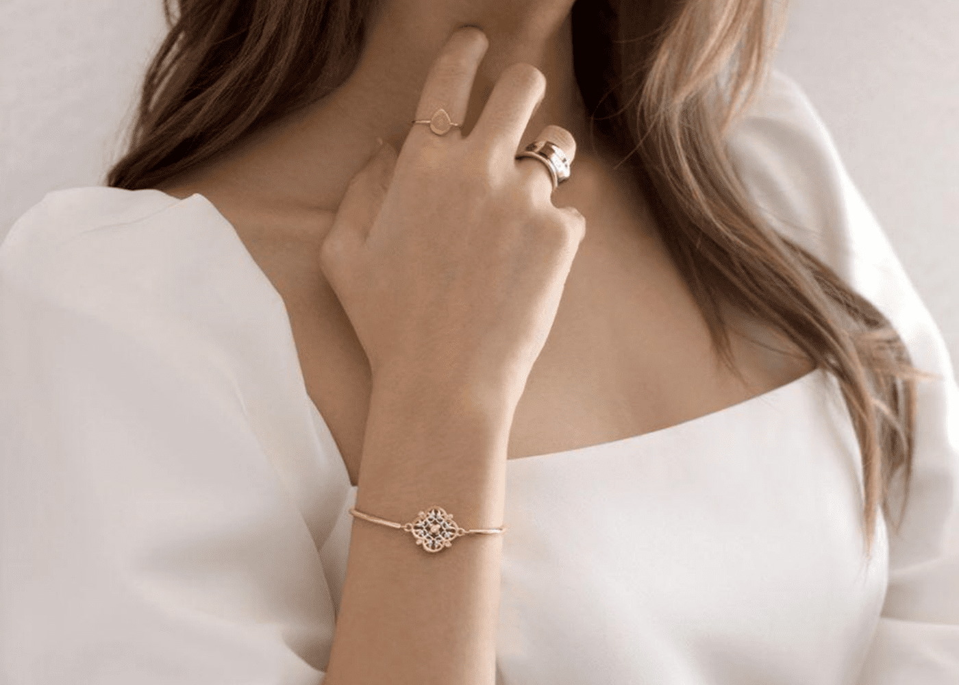 Poh Heng   Jewellery stores in Singapore