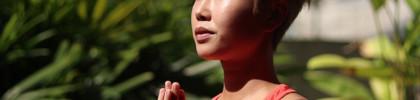 Porcelain Adlina Adil | Honeycombers Singapore