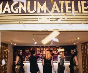 Magnum Pleasure Boulevard honeycombers singapore