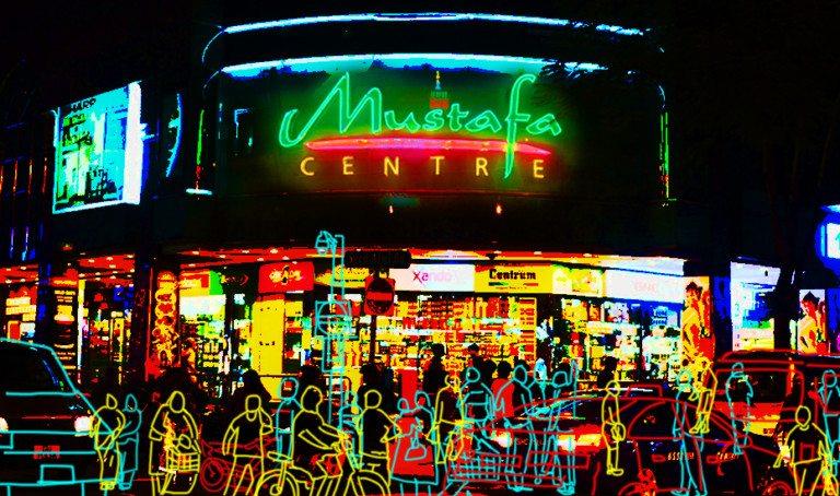 Survival guide to Mustafa Centre, Singapore's ultimate shopping destination in Little India
