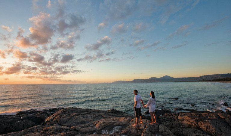 Adventure time: 9 epic experiences in Cairns and Great Barrier Reef