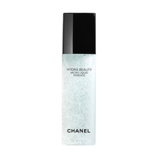 Best beauty buys of April 2018: Chanel Hydra Beauty Micro Liquid Essence