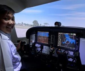 sg aviation honeycombers singapore