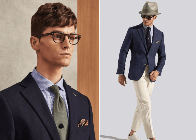 Clothes make the man: Local menswear online stores to bookmark