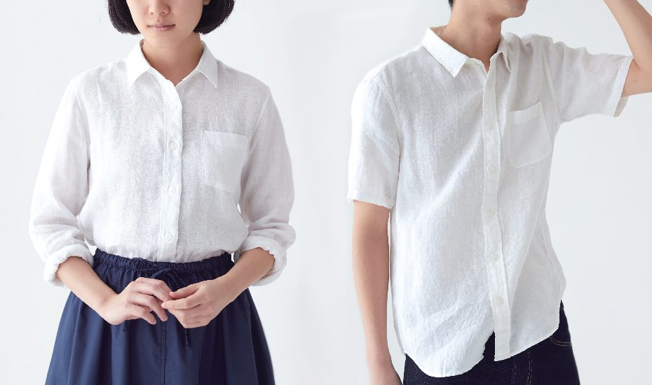 MUJI Singapore celebrates its 15th anniversary with an awesome sale
