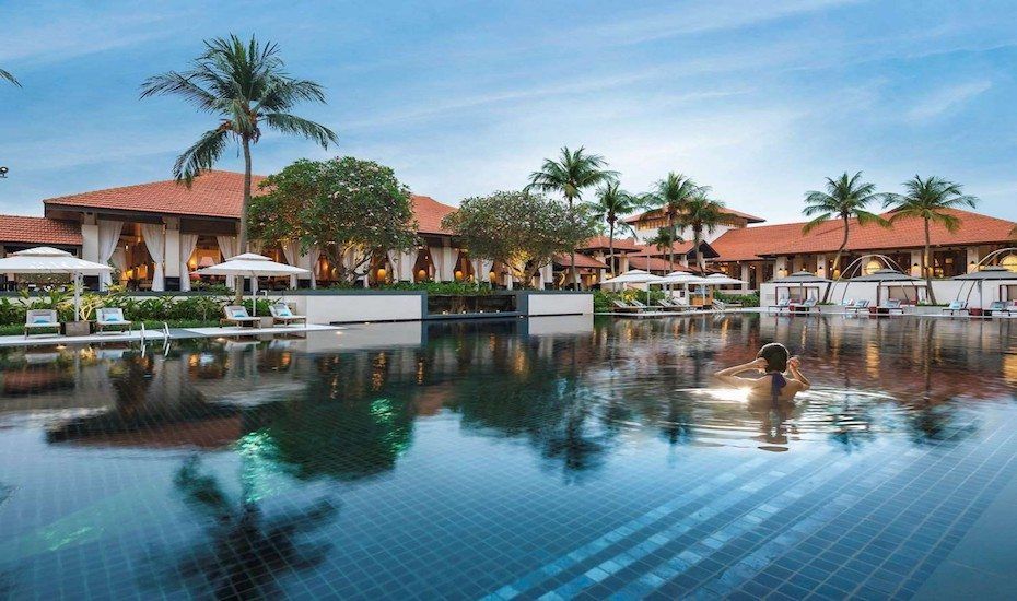 No passports required: Sentosa staycays for a quick island getaway
