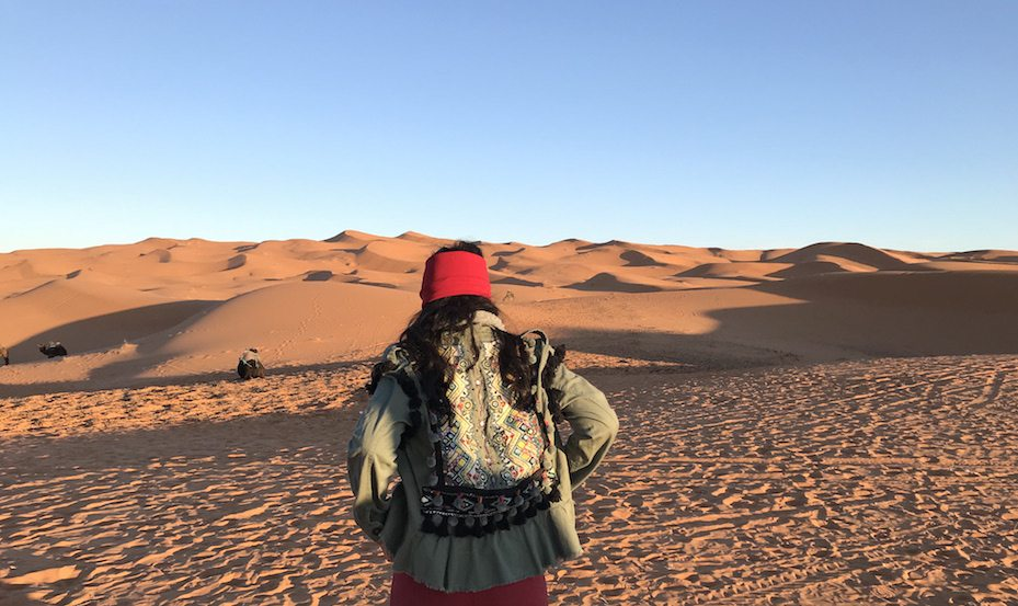 Morocco is having a moment: why you need to make the journey from Singapore