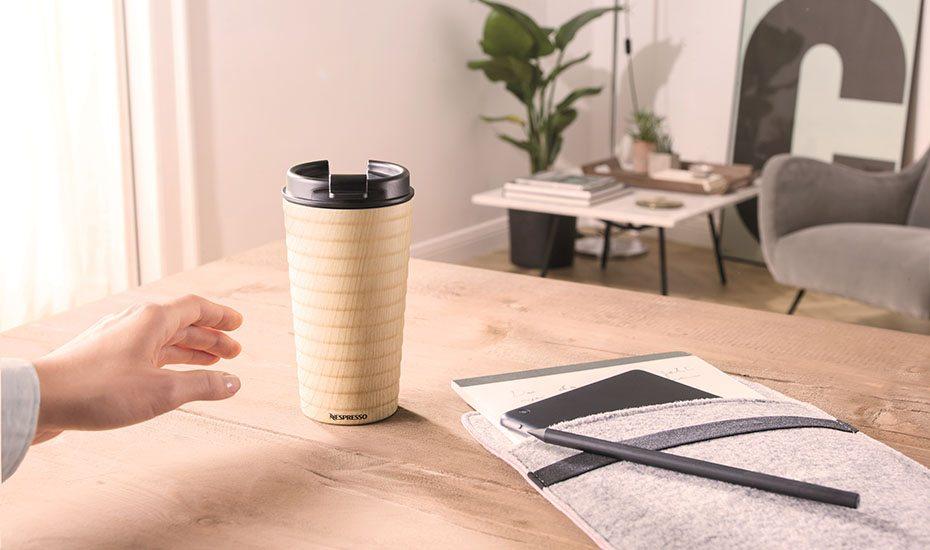 Nespresso | Lattissima One | Coffee in Singapore