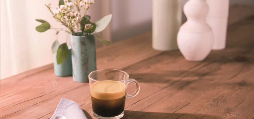 Nespresso Lattissima One I Coffee