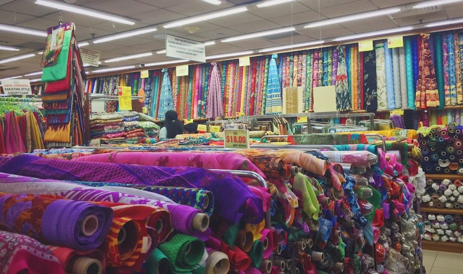 Survival guide to Mustafa Centre, Singapore's ultimate shopping destination in Little India