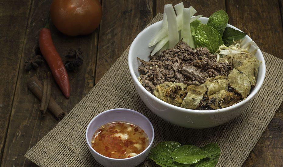 Tiong Bahru Plaza | Food Lobang