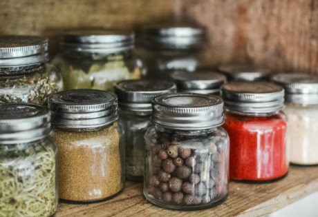 Singapore is getting its first zero-waste store and we're ready to BYO