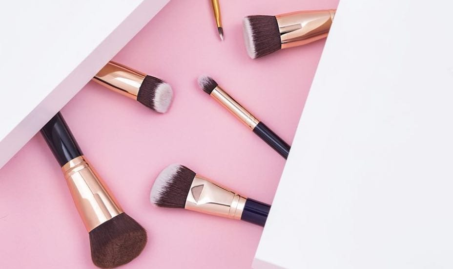 Cruelty-free makeup brands in Singapore