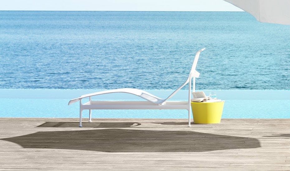 Dream Outdoor Furniture | Honeycombers Singapore
