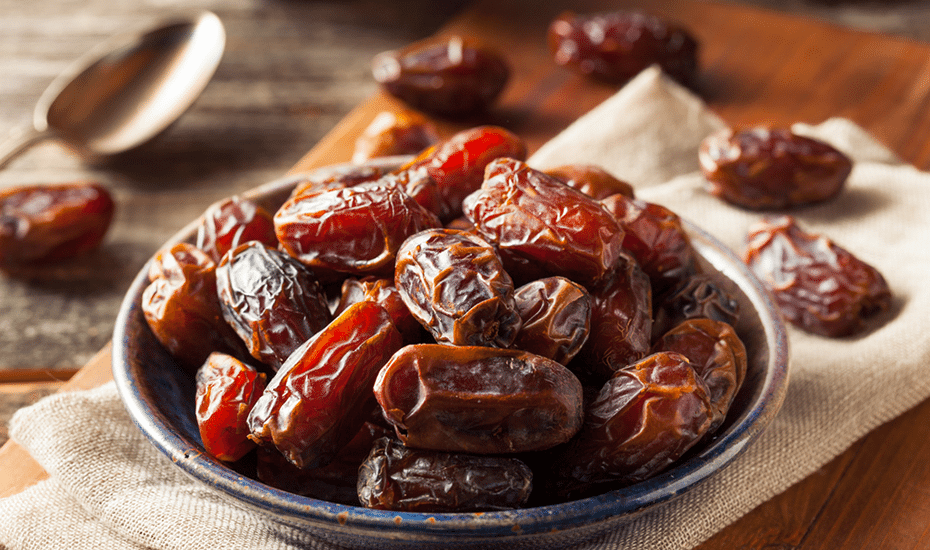 The return of Ramadan: 5 things people get wrong about fasting