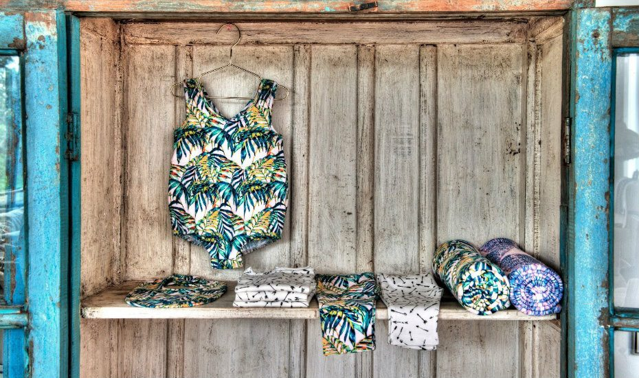 Sentosa Cove Designer Collective: the new shopping pop-up in town
