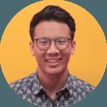 Julian Yeo