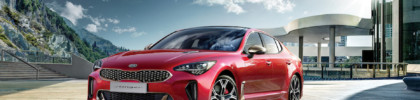 Cars for 2018   Singapore New Cars