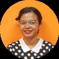 Aditi Gaitonde Fernandes