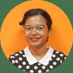 Aditi Gaitonde Fernandes Honeycombers