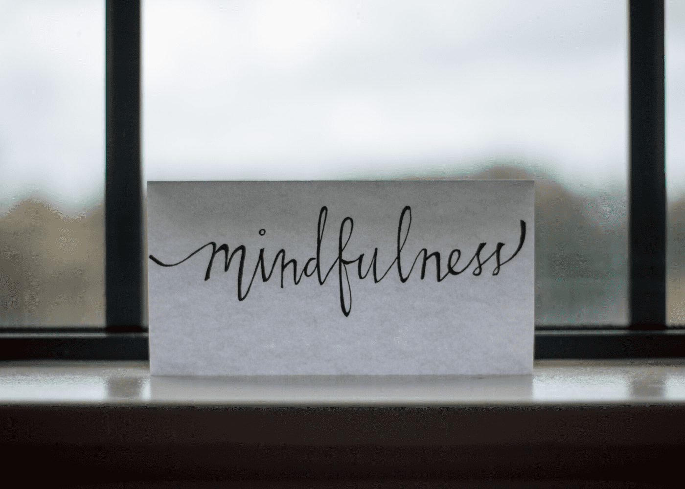 Relaxation station: Mindfulness apps to download for a better mind and body