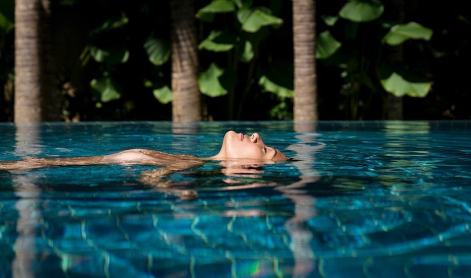 Need to escape? Here's what we loved about our stay at the luxe new Revivo Wellness Resort in Nusa Dua