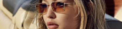 Vogue Eyewear | Honeycombers Singapore
