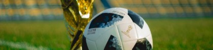 Catch the FIFA World Cup 2018 at these sports bars in Singapore
