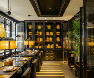 Hot New Tables: Classic Chinese cuisine at Six Senses Duxton's Yellow Pot is anything but boring