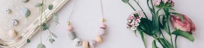 Creative Jewellery Design Workshop