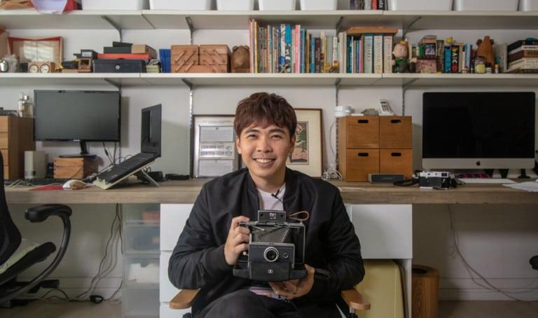 Photographer Bobby Kiran Yeo shares his travel hacks for an Insta-worthy holiday