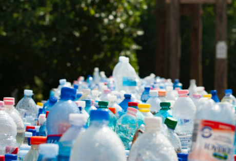 What can you recycle in Singapore and how to do it   Honeycombers