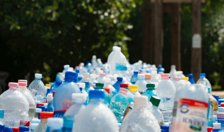Trash talk: The what, where and how of recycling waste in Singapore