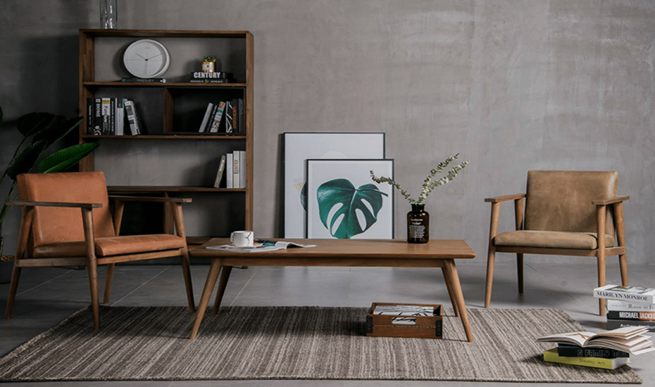 Where To Buy Solid Wood Furniture In Singapore Honeycombers