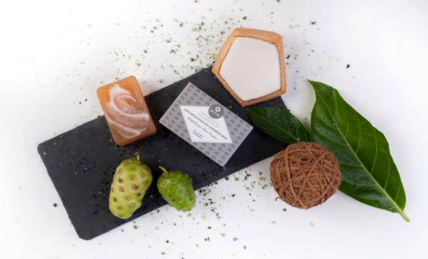 Sustainable Beauty Swaps   Plastic Free Cosmetics   Biconi