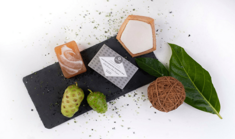 Sustainable switches: Bag these plastic free skincare & zero waste beauty products for an eco-friendly regime