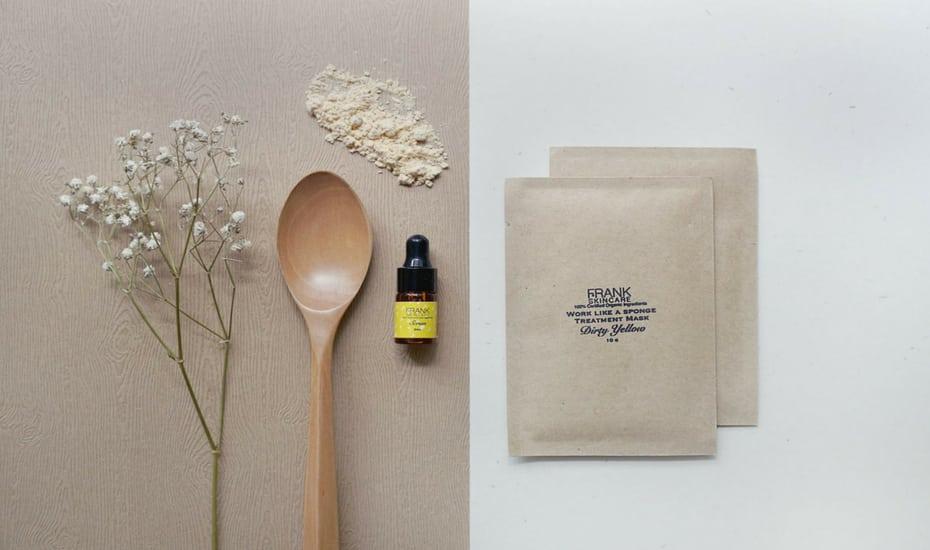 Sustainable Beauty Swaps   Plastic Free Cosmetics   Frankskincare