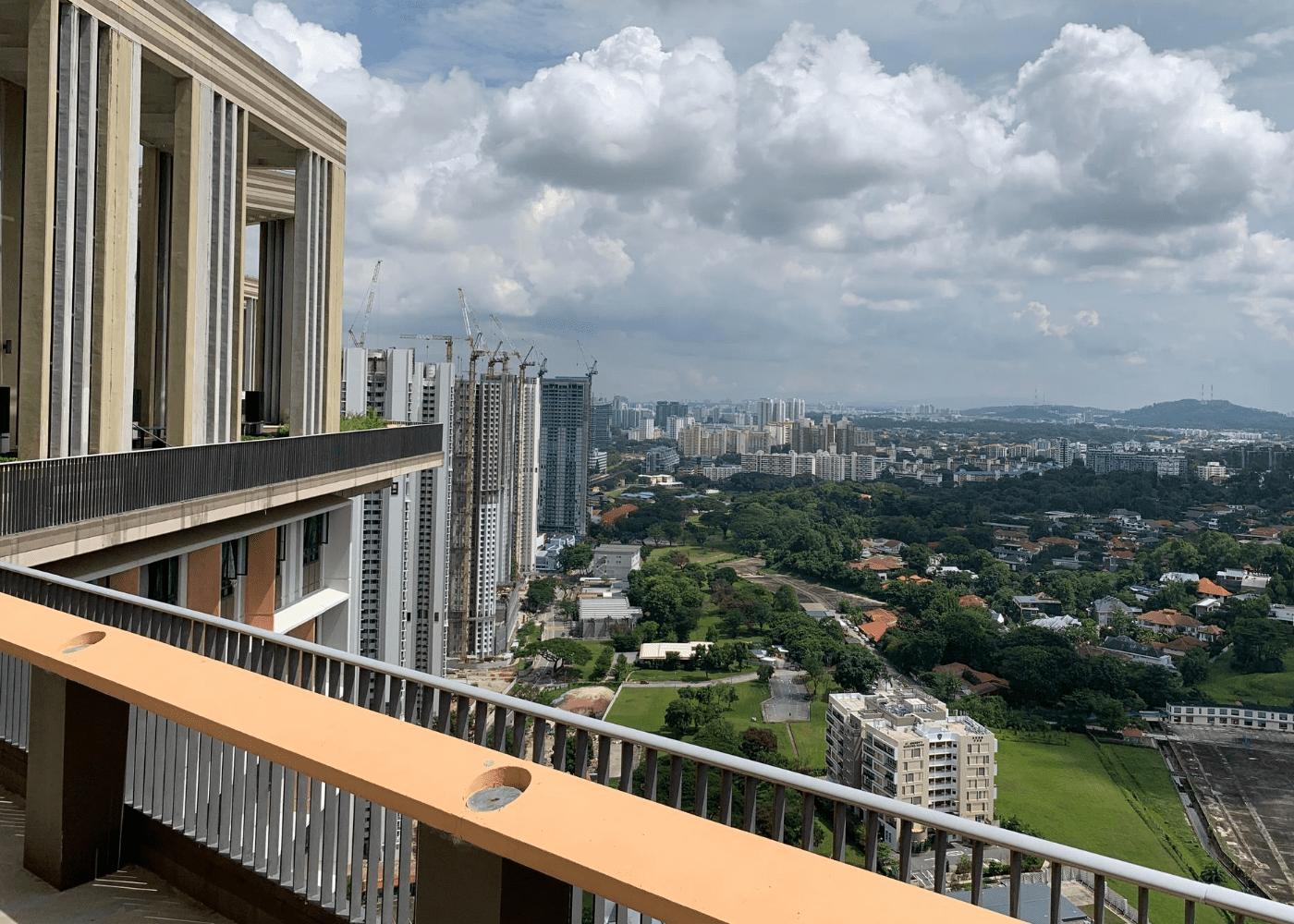 queenstown-singapore