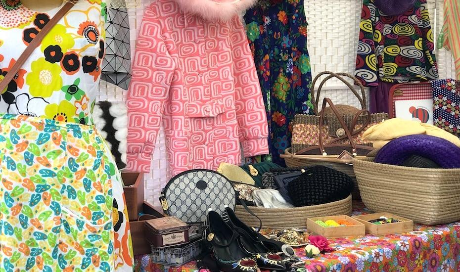 shopping radar September 2018