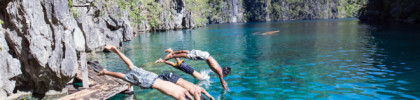 Non-obvious places to visit in Southeast Asia