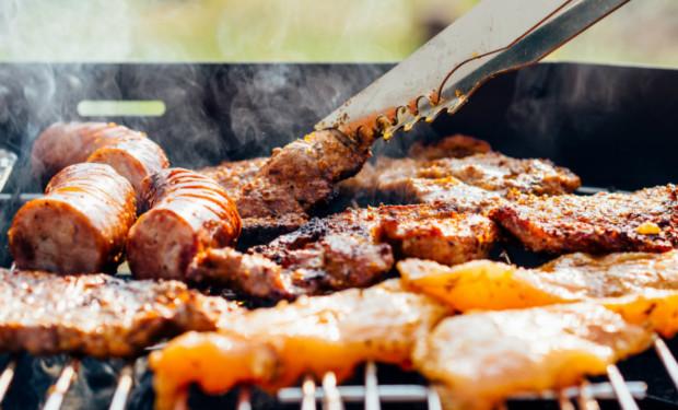 Sentosa Kaki BBQ | Honeycombers Singapore
