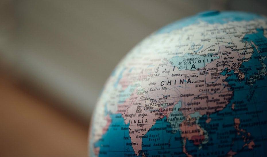 China Travel Hacks | Changi Airport | Unexplored China