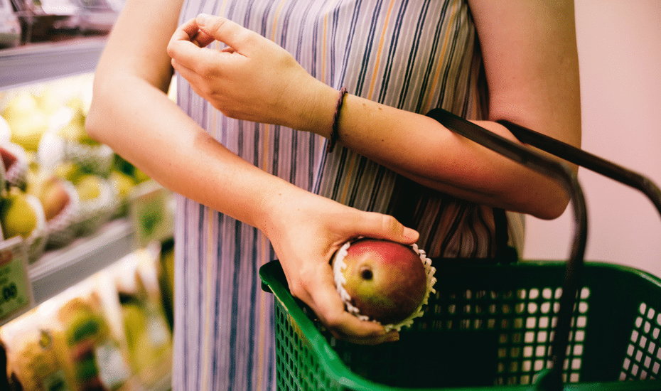 Food waste in Singapore   Singapore food wastage   Stop food waste   Life hacks