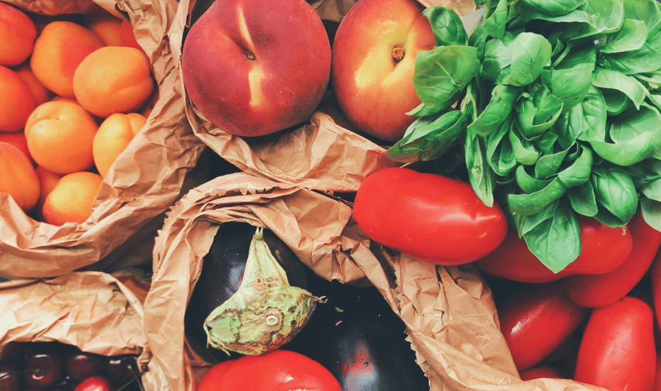 It's time to watch what we don't eat: This is how to stop wasting food at home